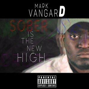 Mark VangarD 歌手頭像