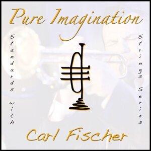 Carl Fischer 歌手頭像