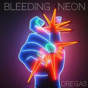 Dregas 歌手頭像