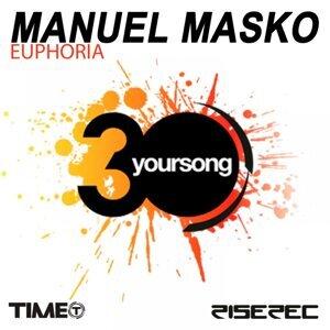 Manuel Masko 歌手頭像