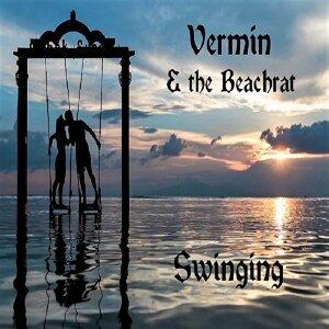 Vermin & the Beachrat 歌手頭像