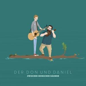 Der Don und Daniel 歌手頭像