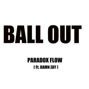 Paradox Flow 歌手頭像