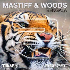 Mastiff & Woods 歌手頭像