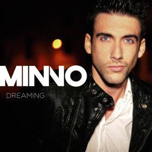 Minno 歌手頭像