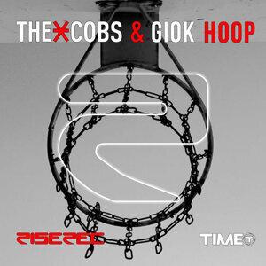 The Cobs & Giok 歌手頭像