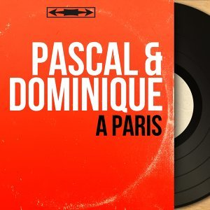 Pascal & Dominique 歌手頭像