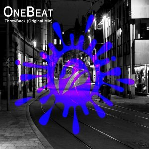 OneBeat 歌手頭像