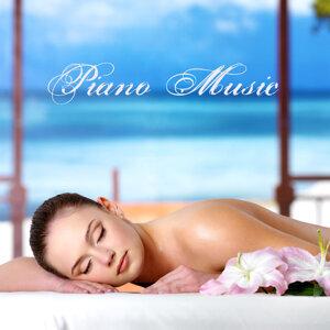 Piano Music & Piano Music Massage 歌手頭像