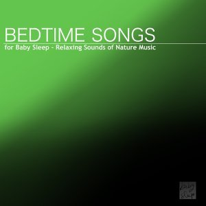 Bedtime Songs Collective 歌手頭像