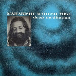 Maharishi Maheshi Yogi 歌手頭像