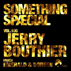 Jerry Bouthier 歌手頭像