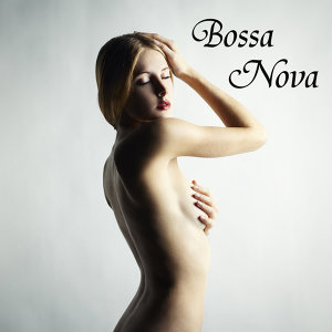 Bossa Nova Music Specialists 歌手頭像