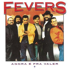 Fevers 歌手頭像