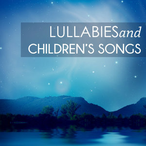 Newborn Sleep Music Lullabies 歌手頭像