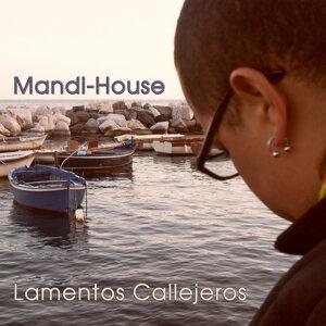 Mandi-House 歌手頭像