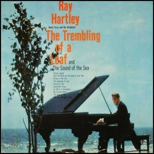 Ray Hartley & David Terry and His Orchestra 歌手頭像