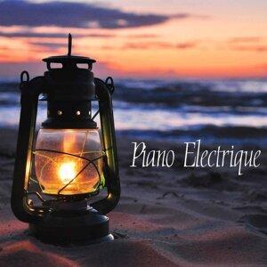 Piano Electrique Relax 歌手頭像