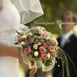 Casamentos Orquestra 歌手頭像