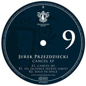 Jurek Przezdziecki