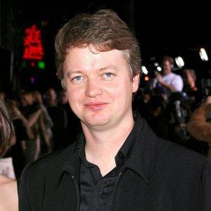 Klaus Badelt (克勞斯巴德爾特)
