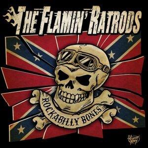 Flamin' Ratrods 歌手頭像