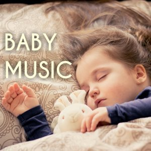 Musica para Bebes 歌手頭像