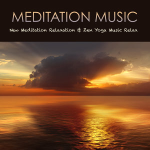 Meditation Music Culture 歌手頭像