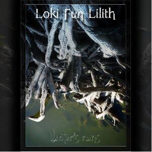 Loki Fun Lilith 歌手頭像