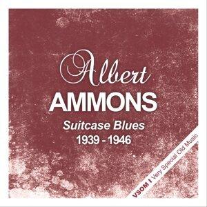 Albert Ammons 歌手頭像