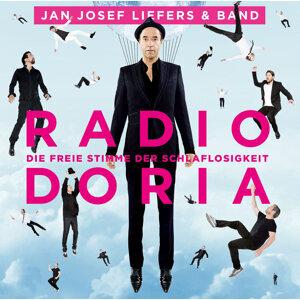 Radio Doria 歌手頭像