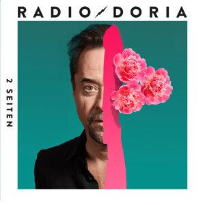 Radio Doria