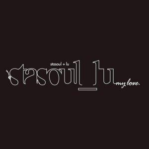Stasoul feat. Lu 歌手頭像
