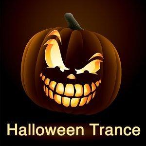 Musica Trance Dj Hallowen 歌手頭像