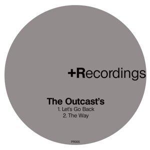 The Outcast's