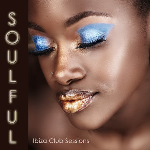 Soulful House Club