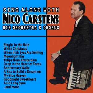 Nico Carstens and His Orchestra and Nico Carstens Chorus 歌手頭像
