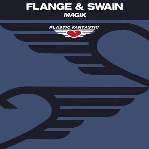 Flange & Swain 歌手頭像