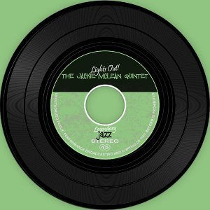 The Jackie McLean Quintet 歌手頭像