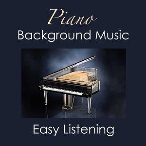 The Big 鋼琴