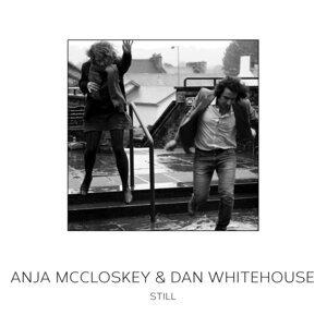 Anja McCloskey & Dan Whitehouse 歌手頭像