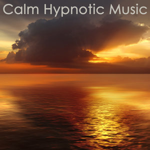 Calm Music Sound 歌手頭像
