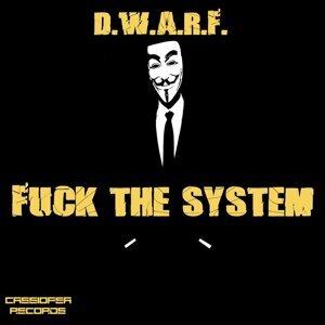 D.W.A.R.F. 歌手頭像