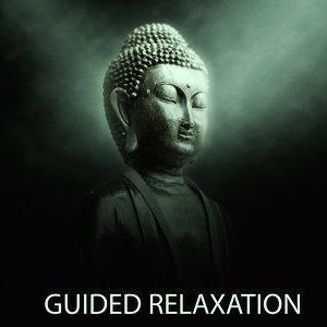 Meditation Spirit 歌手頭像