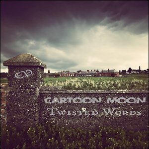 Cartoon Moon 歌手頭像