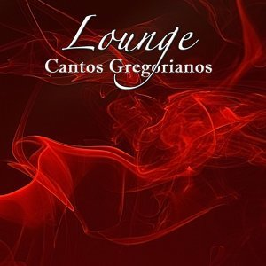 Lounge Sagrado 歌手頭像