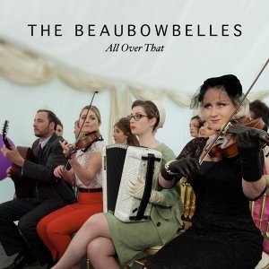 The BeauBowBelles