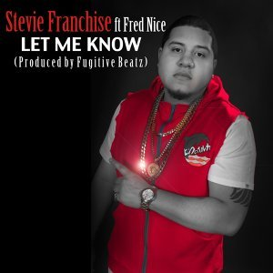 Stevie Franchise feat. Fred Nice 歌手頭像