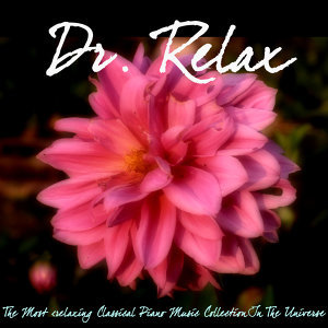 Dr. Relax 歌手頭像