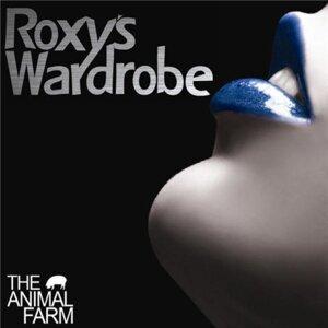 Roxy's Wardrobe
